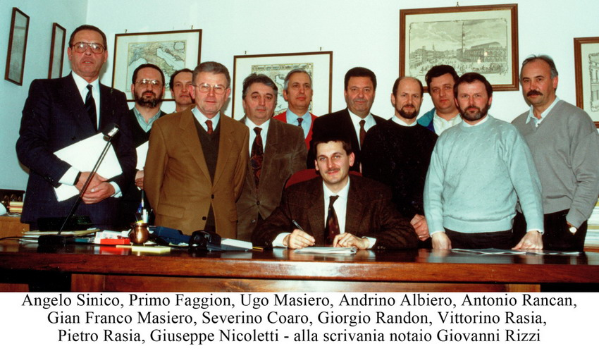 1991_soci_fondatori