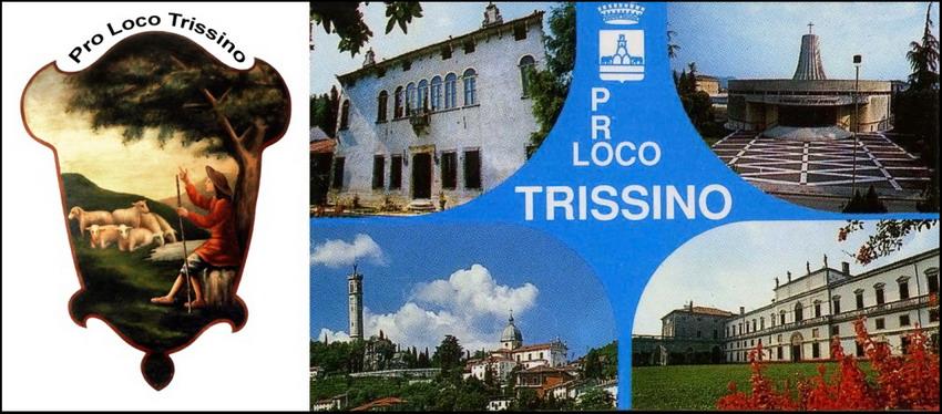 1991_tessera_proloco