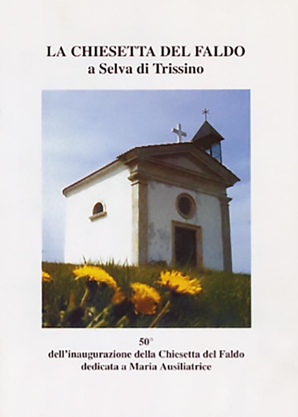 1998-La chiesetta del Faldo