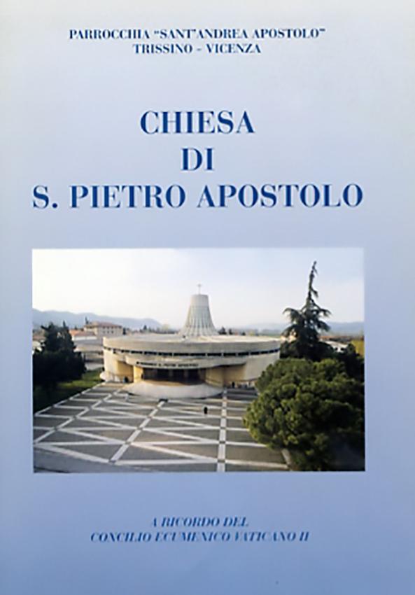 2000-Chiesa di san Pietro ap.