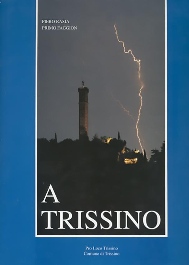 2001-A Trissino seconda edizione