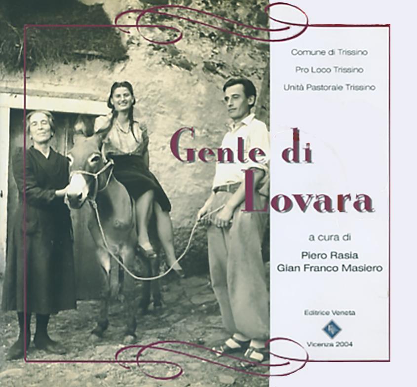2004-Gente di Lovara