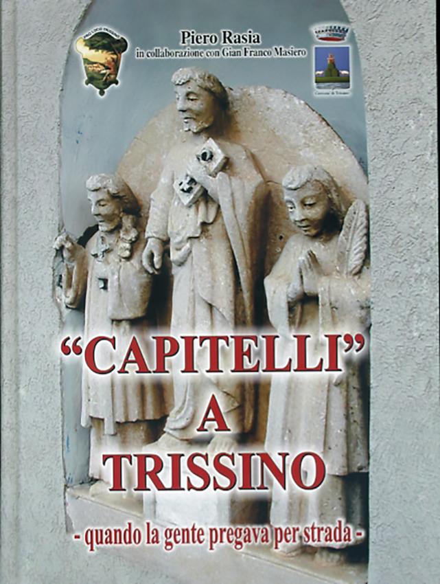 2006-Capitelli a Trissino