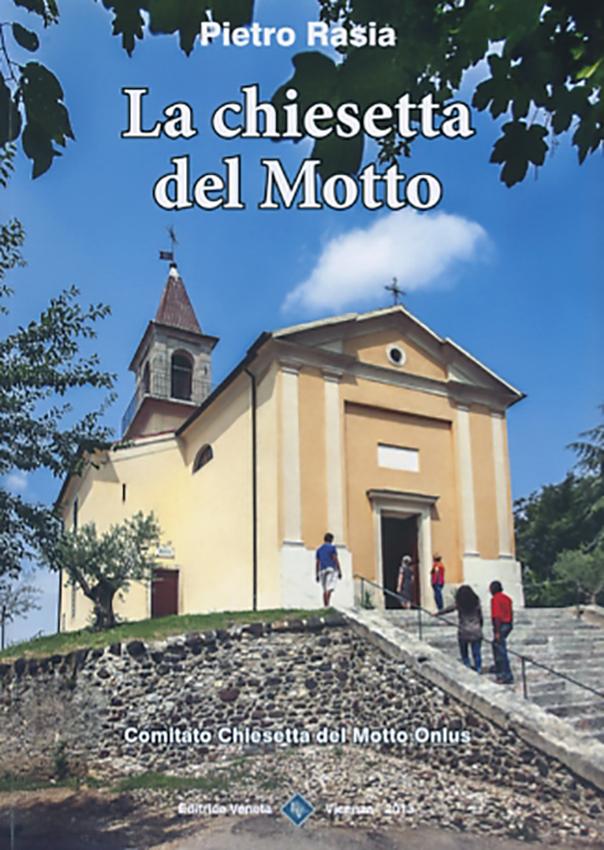 2013-La chiesetta del Motto