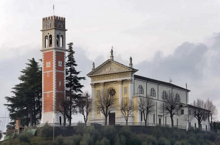 chiesa_lovara
