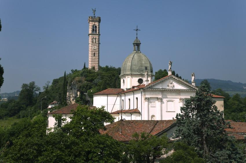 chiesa_trissino_s.andrea