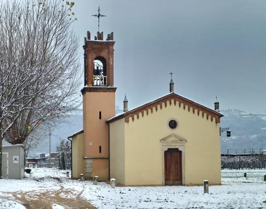 chiesetta_s.rocco