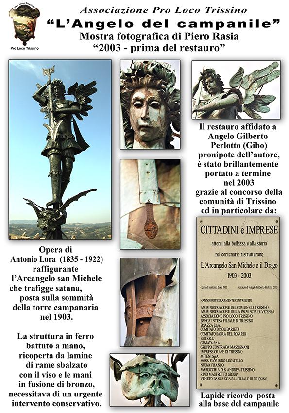2003 - Angelo Campanile