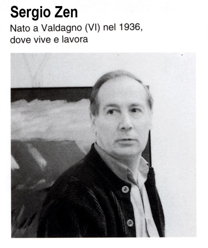 1968-Sergio Zen