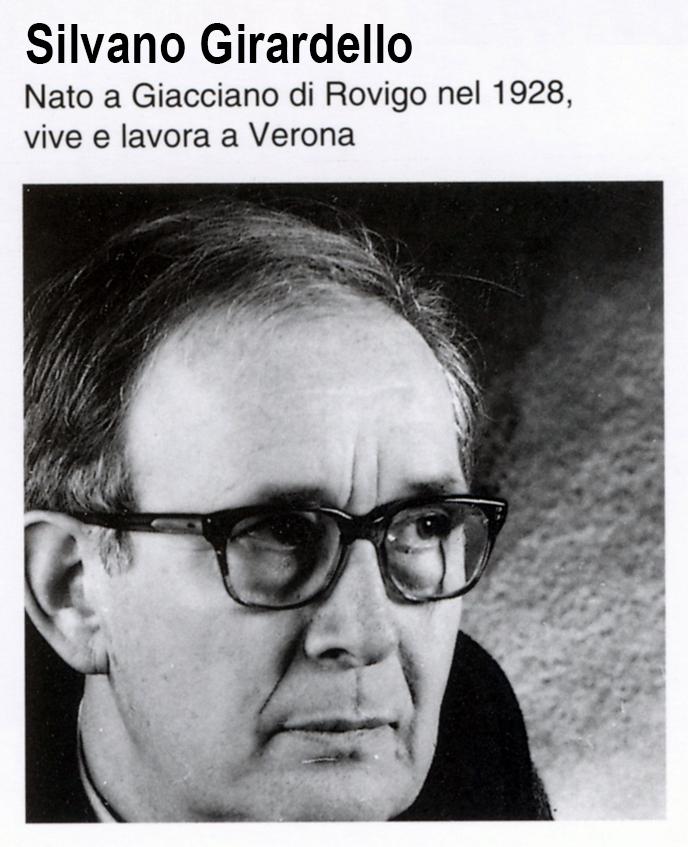 1972-Silvano Girardello