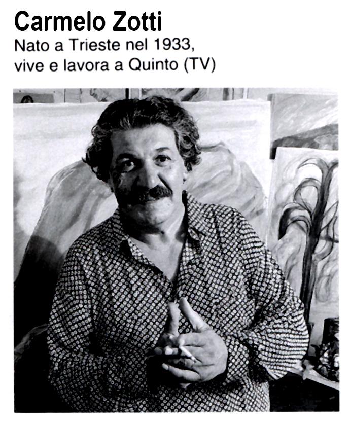 1973-Carmelo Zotti