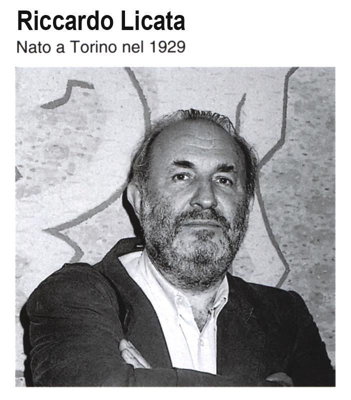 1975-Riccardo Licata