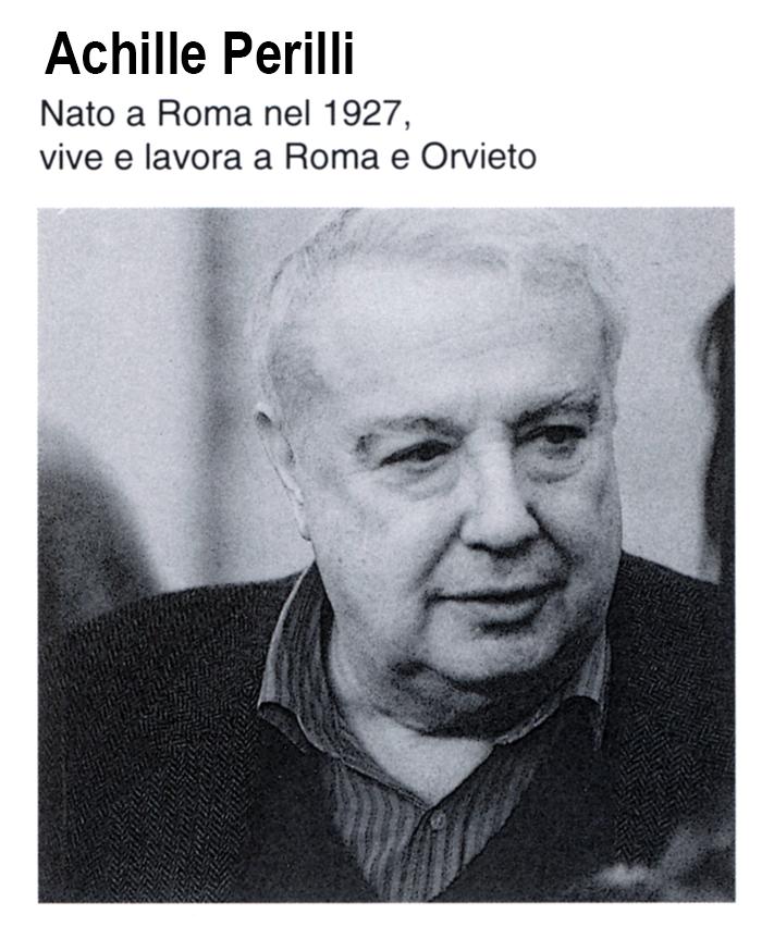 1977-Achille Perilli
