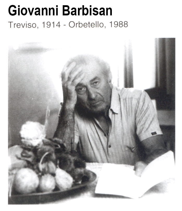 1978-Giovanni Barbisan