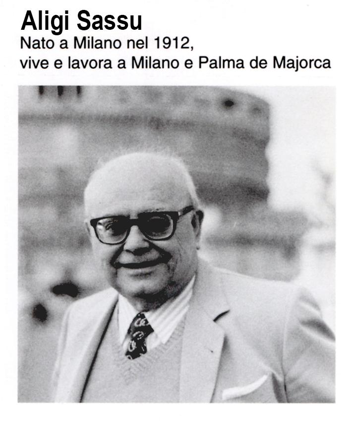 1979-Aligi Sassu