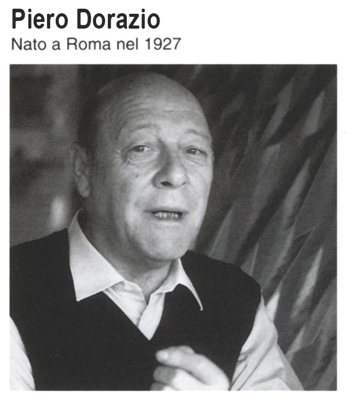 1981-Piero Dorazio