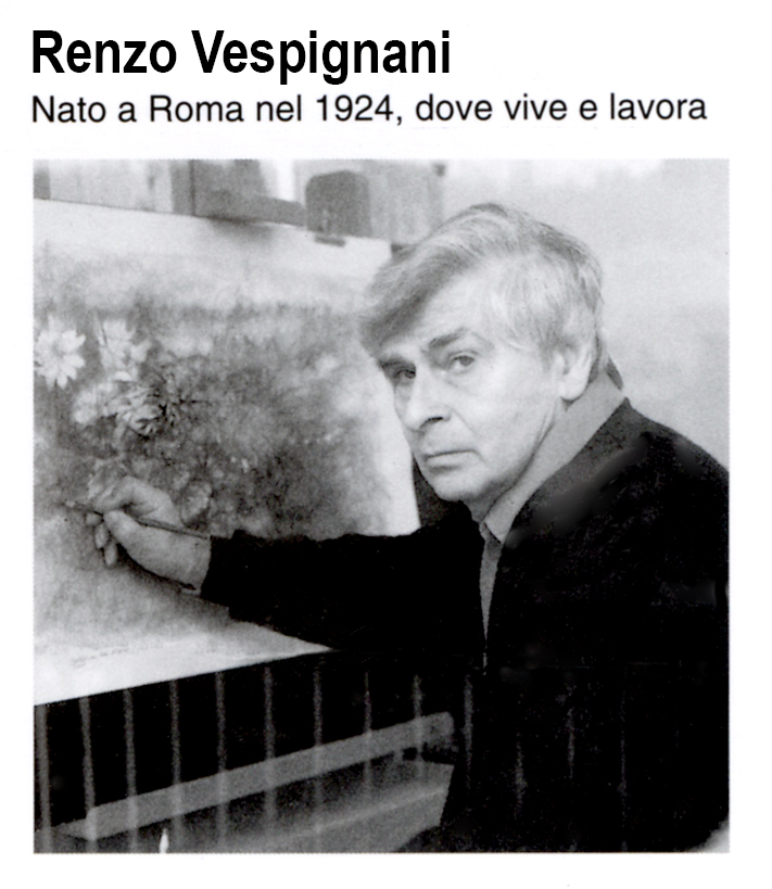 1983-Renzo Vespignani