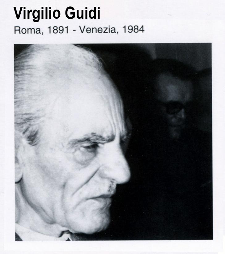 1985-Virgilio Guidi