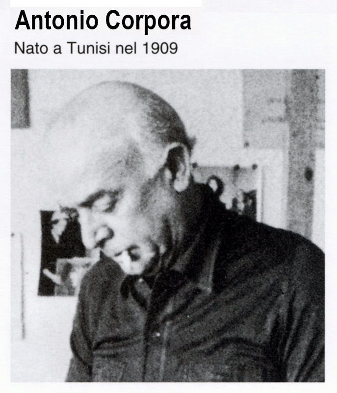 1986-Antonio Corpora