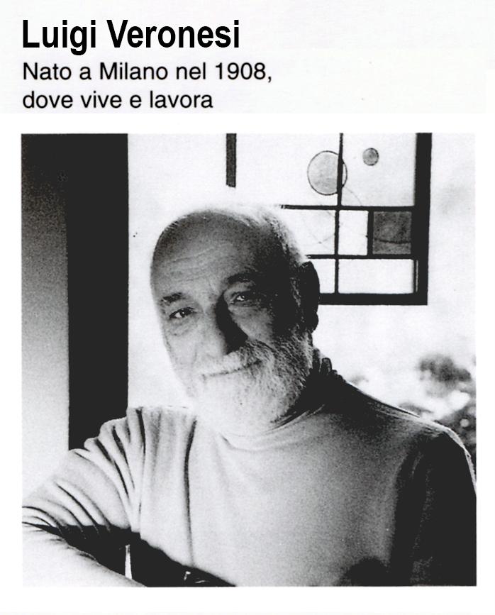 1988-Luigi Veronesi