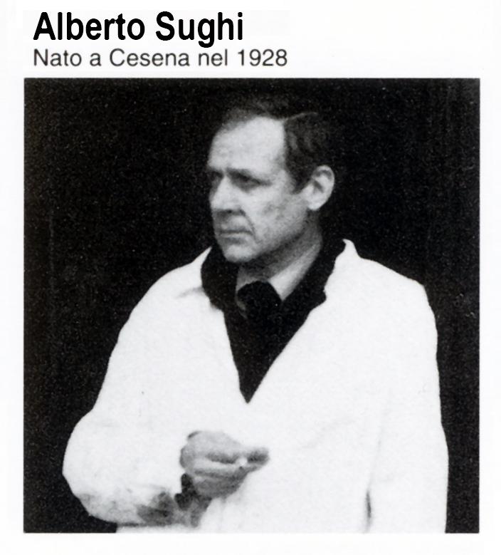 1991-Alberto Sughi