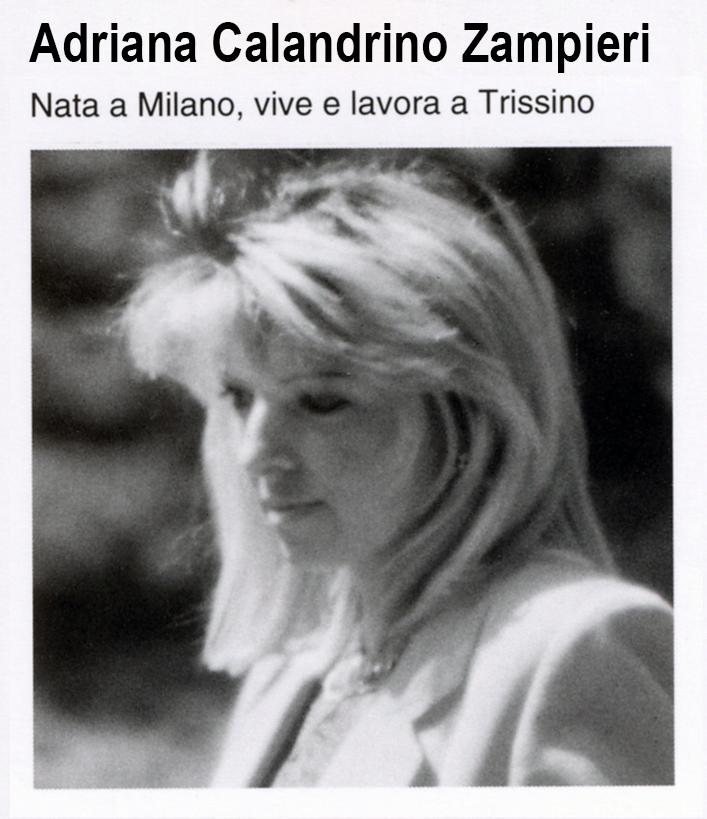 1998-Adriana Calandrino