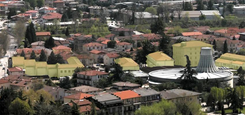 2004-Il complesso del CFP