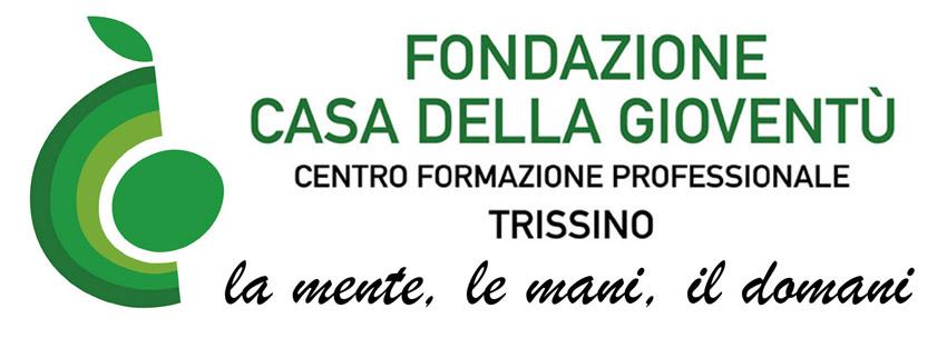 2006-Logo