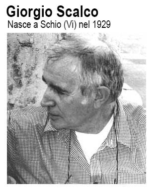 2007 - Giorgio Scalco