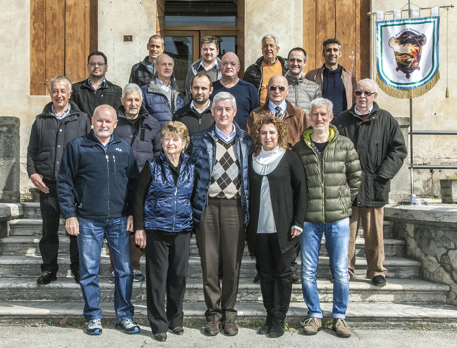 2016-03-26 Gruppo Consiglieri ProLoco_3