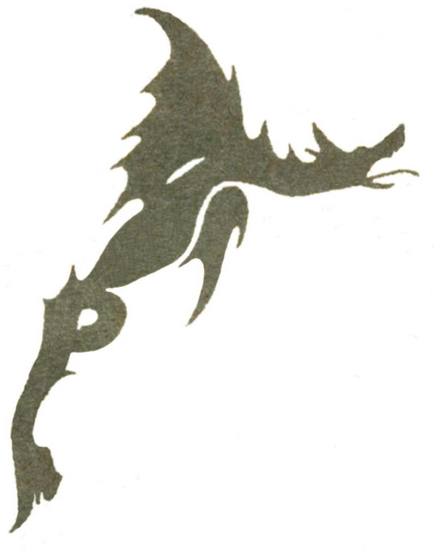 logo-di-gibo-solo-grifo